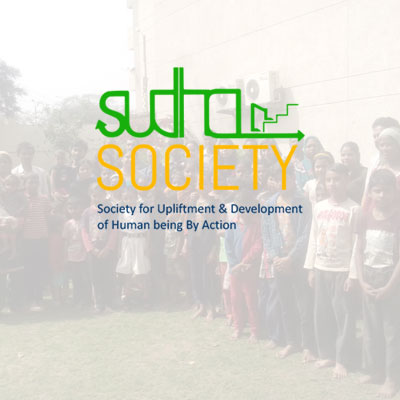 SUDHA Society